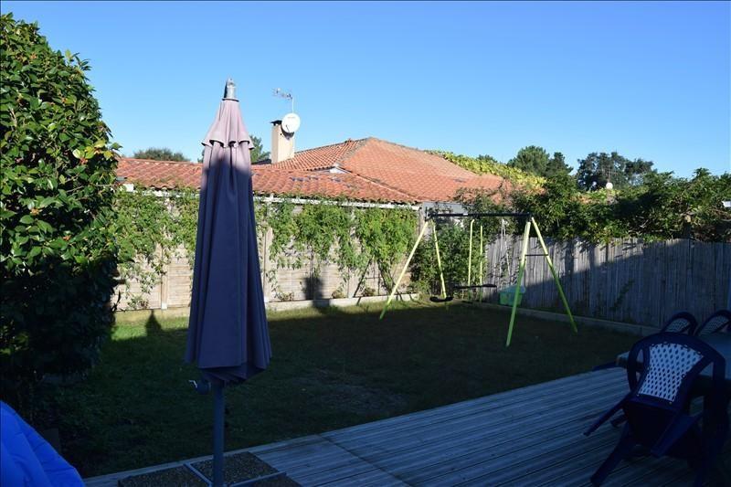 Sale house / villa Ondres 327000€ - Picture 3