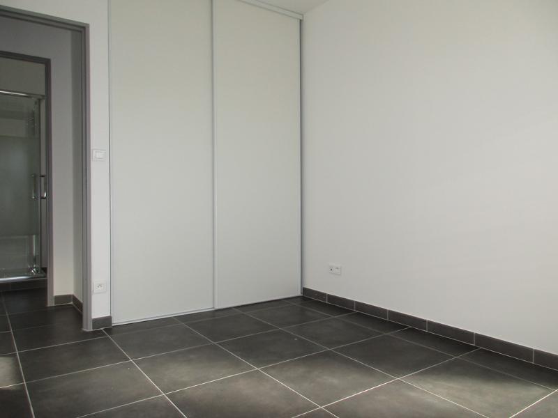Location bureau Le rove 800€ CC - Photo 4