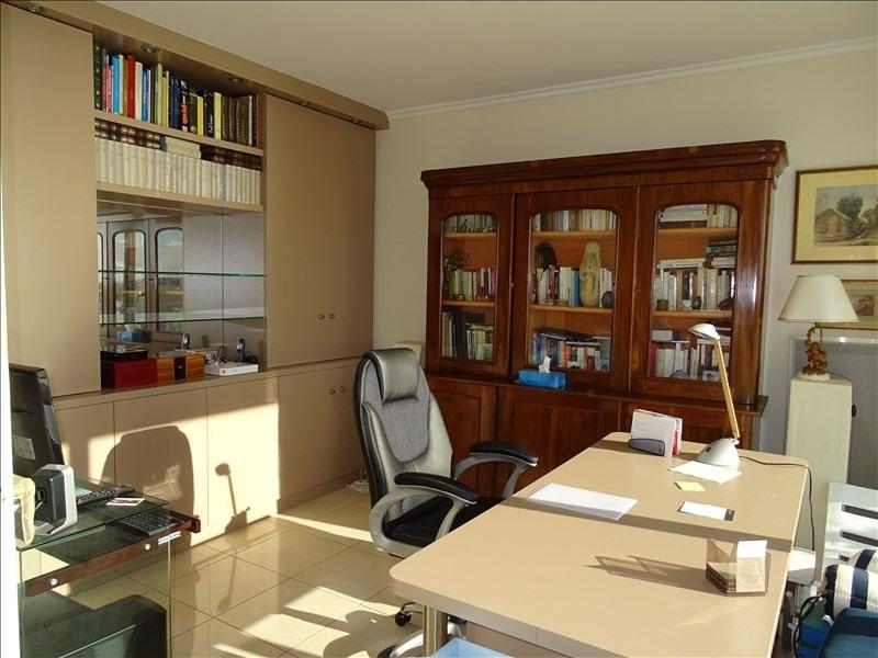 Vente de prestige appartement La baule 988000€ - Photo 7
