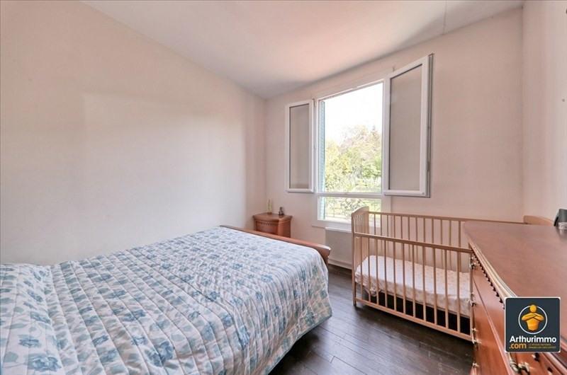 Vente appartement Villeneuve st georges 173000€ - Photo 6