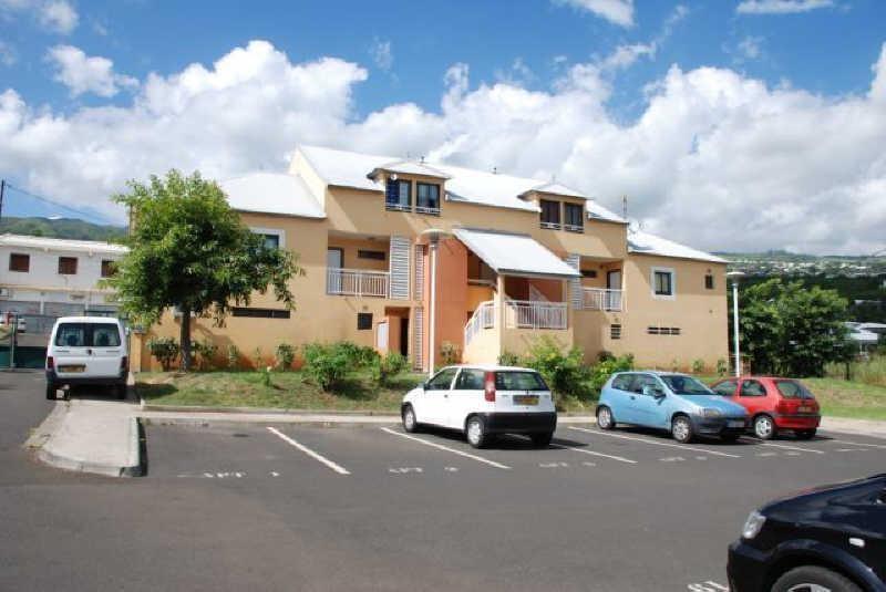 Sale apartment St paul 168000€ - Picture 8