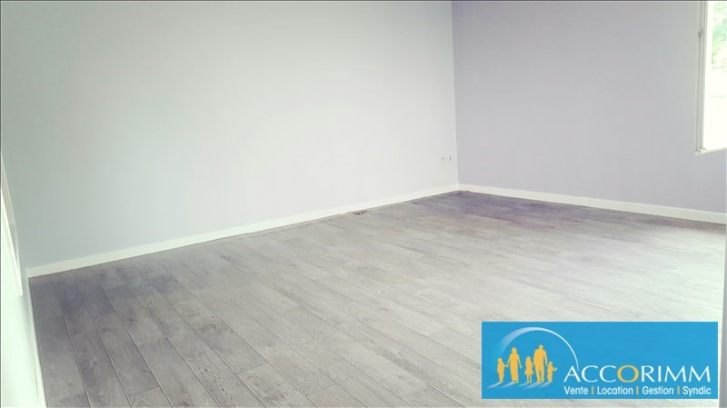 Location appartement Communay 695€ CC - Photo 4