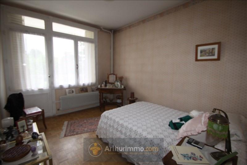 Sale apartment Bourg en bresse 92000€ - Picture 4