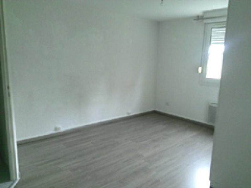 Location appartement Villette d anthon 926€ CC - Photo 8