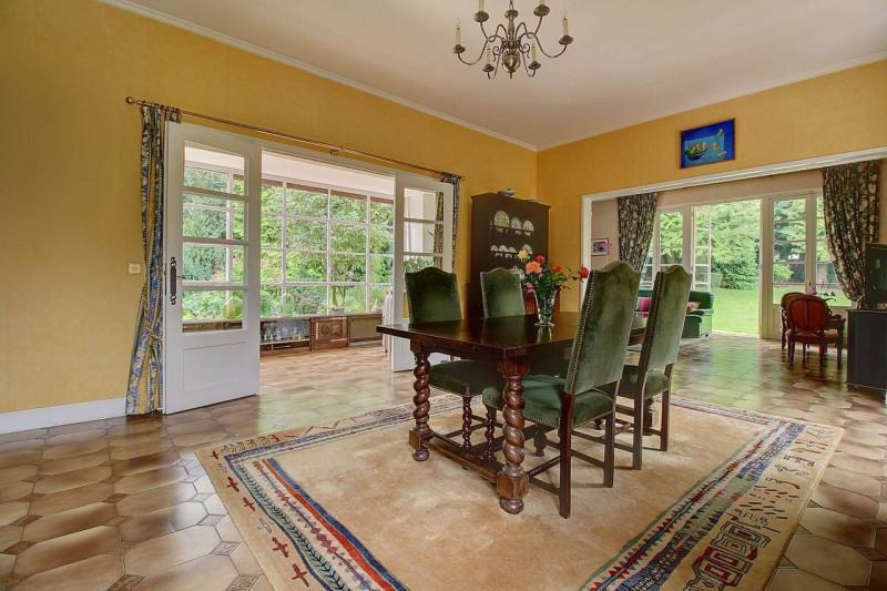 Deluxe sale house / villa Vimoutiers 400000€ - Picture 5