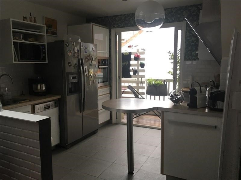 Venta  apartamento Pau 245000€ - Fotografía 4