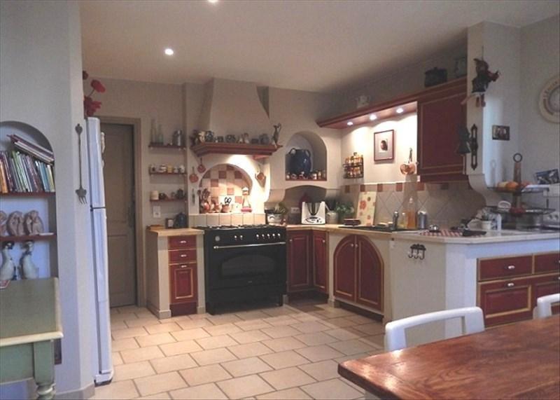 Престижная продажа дом Pernes les fontaines 945000€ - Фото 7