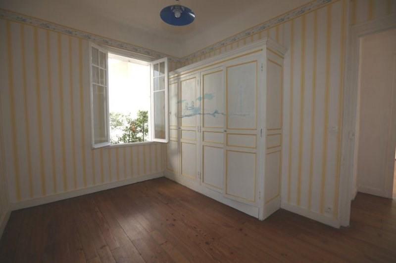 Vente de prestige maison / villa St jean de luz 1260000€ - Photo 10