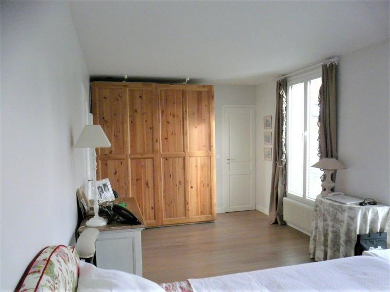 Sale house / villa Nanterre 634000€ - Picture 5