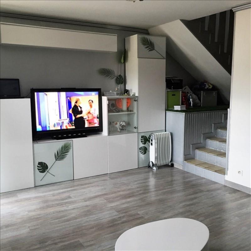 Vente appartement Menton 268000€ - Photo 2