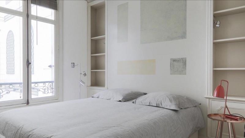 Location appartement Paris 16ème 2600€ CC - Photo 2