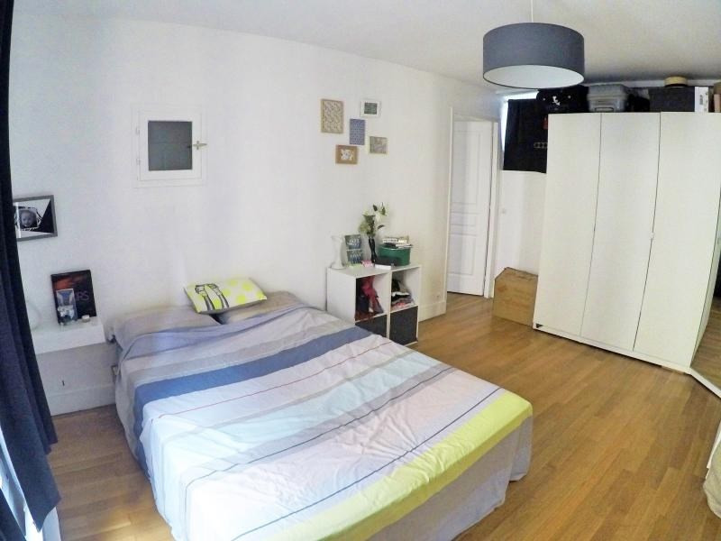 Sale apartment Paris 12ème 570 000€ - Picture 6