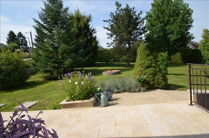 Vente de prestige maison / villa Seynod 945000€ - Photo 4