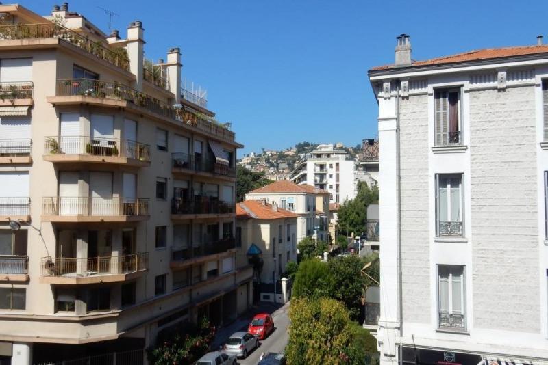 Vendita appartamento Nice 189000€ - Fotografia 6