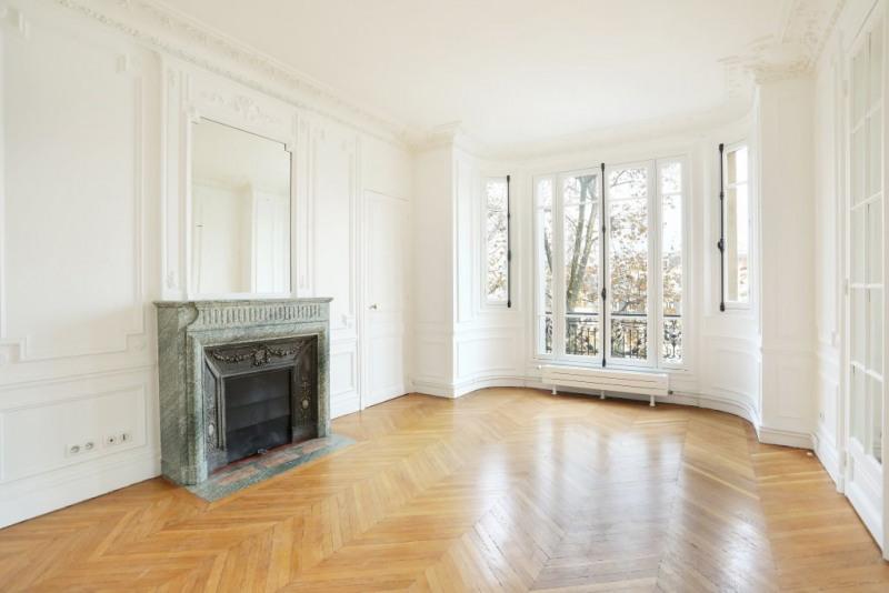 Aрендa квартирa Neuilly-sur-seine 5227€ CC - Фото 4