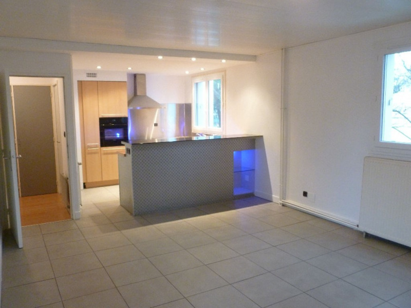 Vente appartement Blagnac 179 760€ - Photo 1
