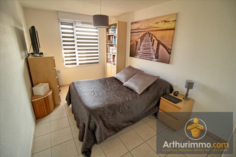 Vente appartement L'isle d'abeau 158000€ - Photo 5