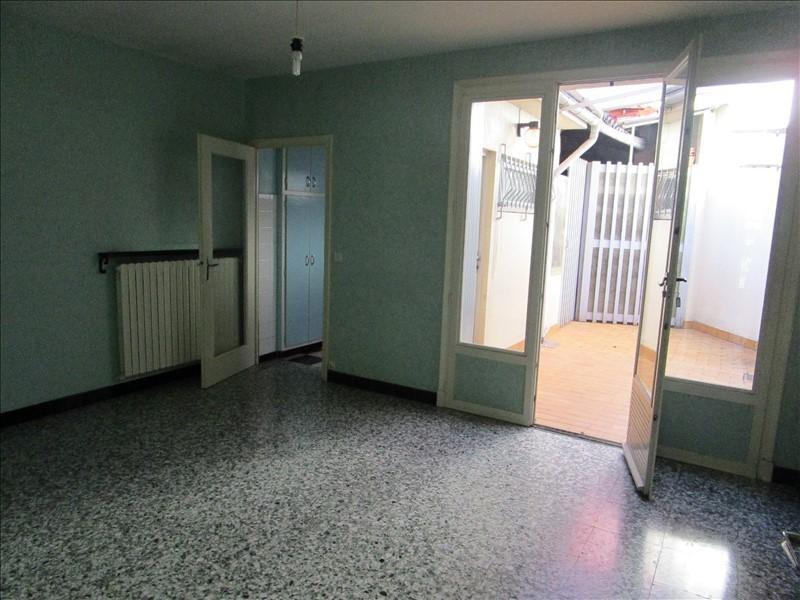 Prodotto dell' investimento casa Albi 124000€ - Fotografia 2