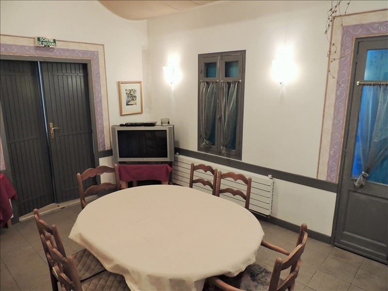 Vente maison / villa Vendays montalivet 315000€ - Photo 16