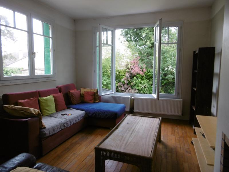 Vente maison / villa La celle-saint-cloud 730000€ - Photo 5