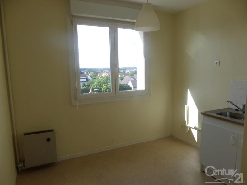 Location appartement Ifs 525€ CC - Photo 4