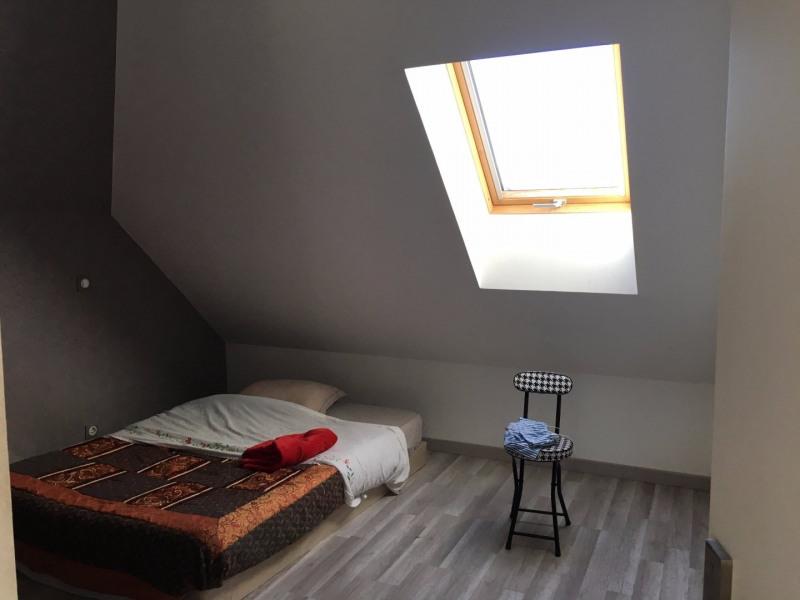 Sale house / villa Bagneres de bigorre 315000€ - Picture 7