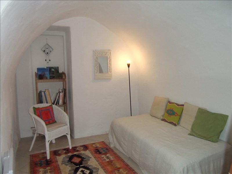 Vente maison / villa Belley 295000€ - Photo 4