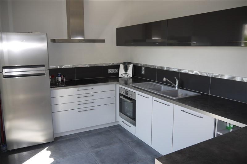 Verkoop  huis St prim 255000€ - Foto 5