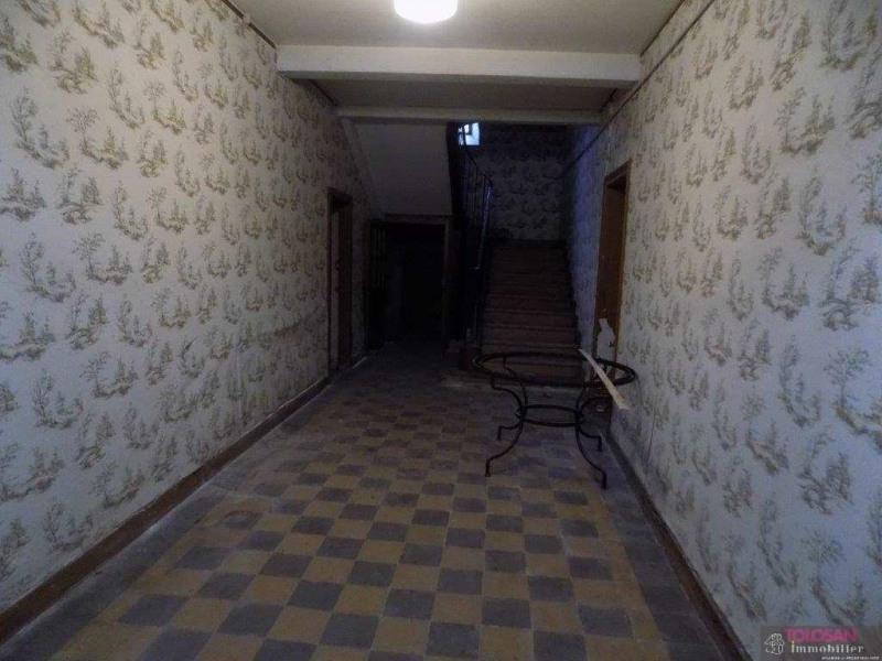 Vente maison / villa Villefranche de lauragais secteur 220000€ - Photo 3