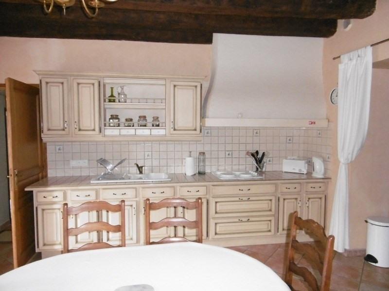 Deluxe sale house / villa Les leches 710000€ - Picture 7