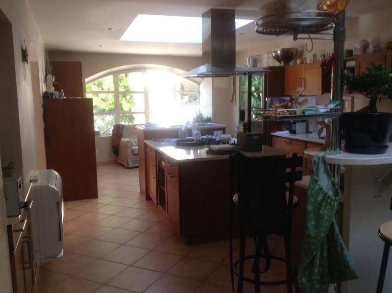 Vente de prestige maison / villa Chabeuil 752000€ - Photo 11