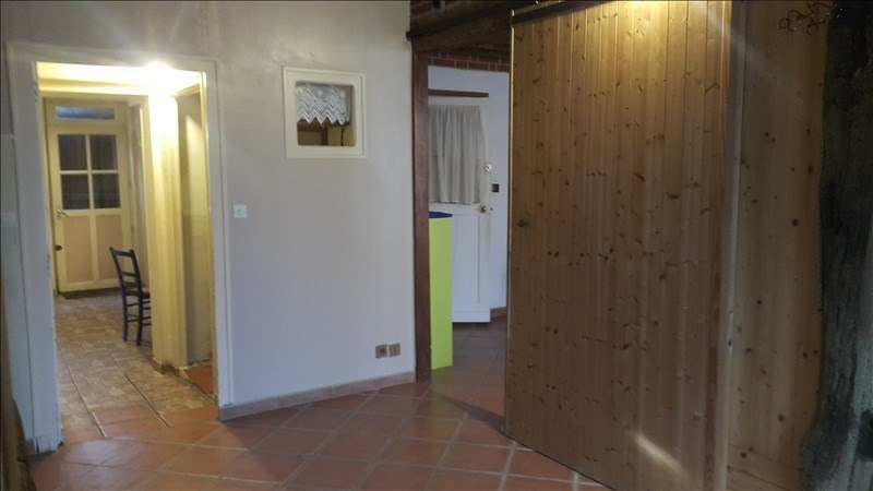 Sale house / villa Les bordes 149 000€ - Picture 8