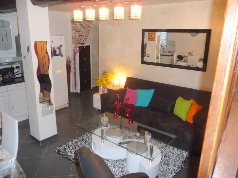 Produit d'investissement appartement Roquebrune sur argens 135200€ - Photo 3