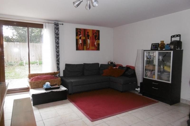 Sale house / villa Noisy le grand 329000€ - Picture 2