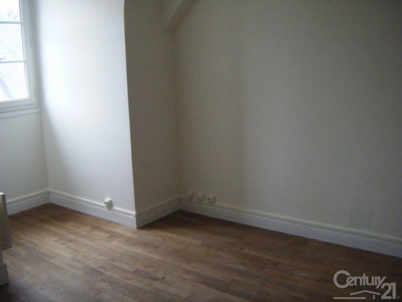 Affitto appartamento 14 290€ CC - Fotografia 4