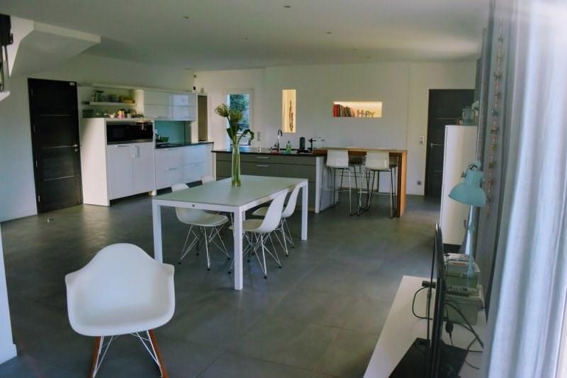 Vente de prestige maison / villa Carqueiranne 800000€ - Photo 7