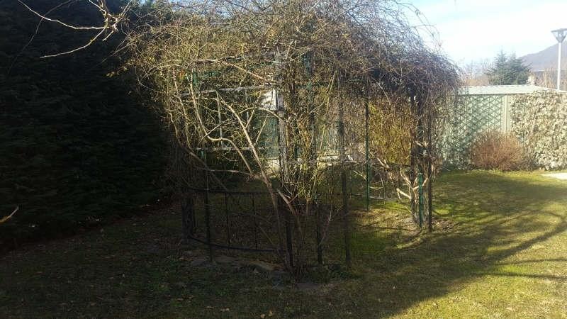 Vente maison / villa St mamet 172500€ - Photo 8