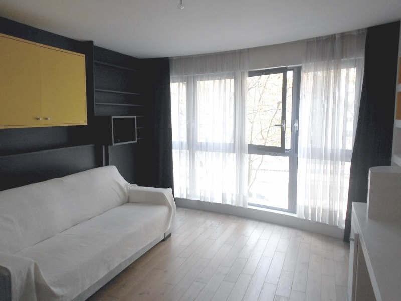 Location appartement Paris 14ème 1045€ CC - Photo 1