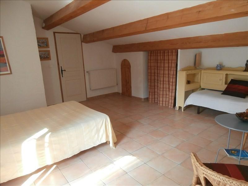 Vente maison / villa Banon 523000€ - Photo 10