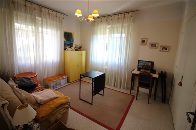 Vente maison / villa Grasse 535000€ - Photo 10
