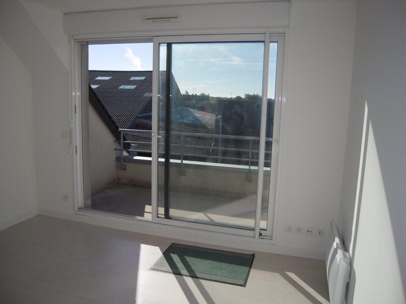 Revenda apartamento Creances 80800€ - Fotografia 4