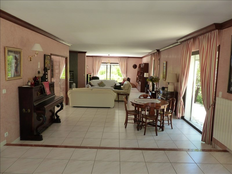 Deluxe sale house / villa Beziers 895 000€ - Picture 6