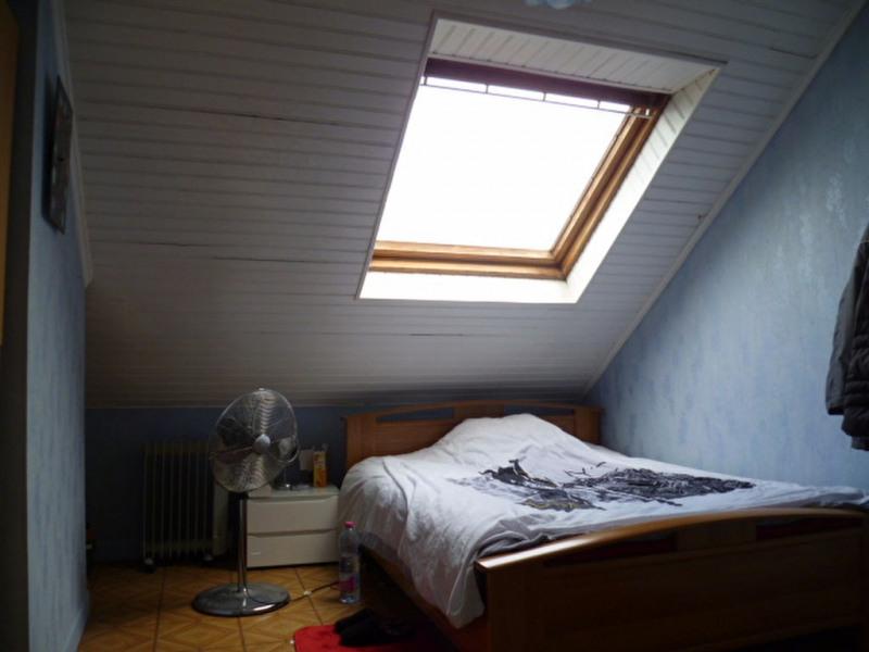 Sale house / villa Mouroux 230000€ - Picture 9