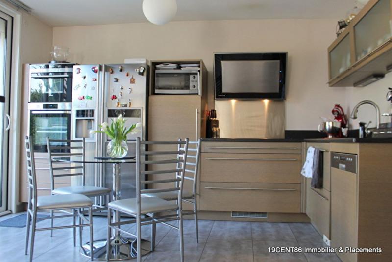 Venta de prestigio  casa Caluire-et-cuire 1349000€ - Fotografía 9