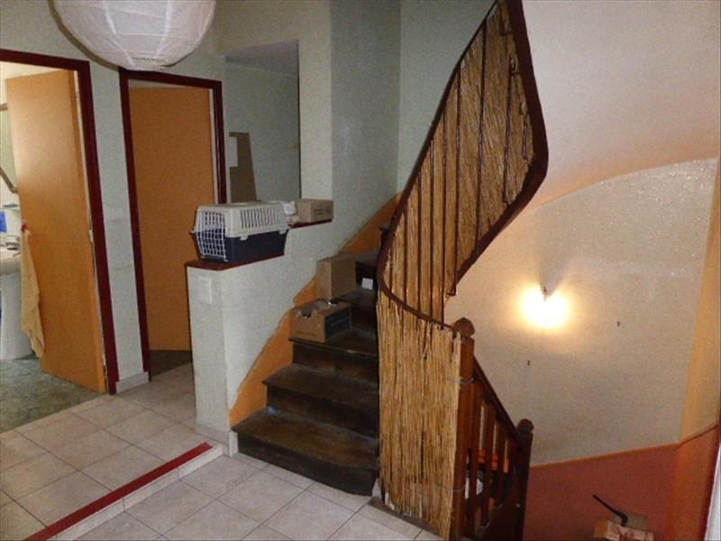 Investment property building Cosne cours sur loire 299000€ - Picture 9