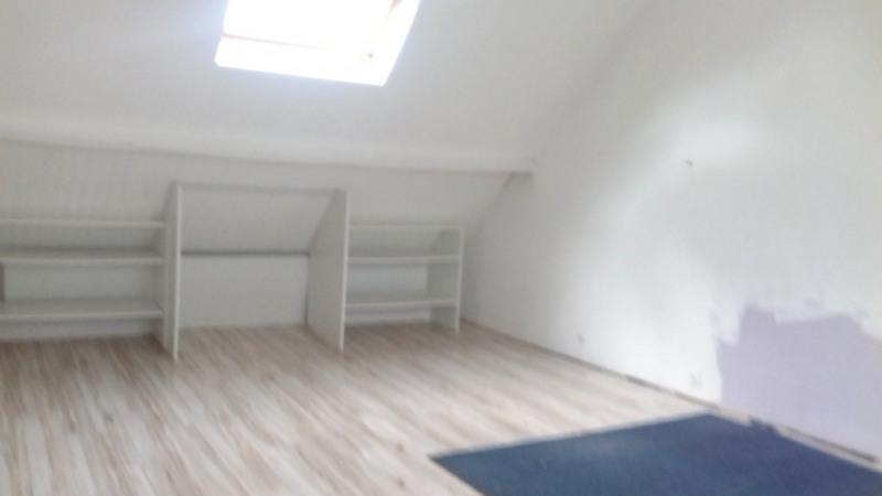 Vente maison / villa Outreau 152100€ - Photo 7