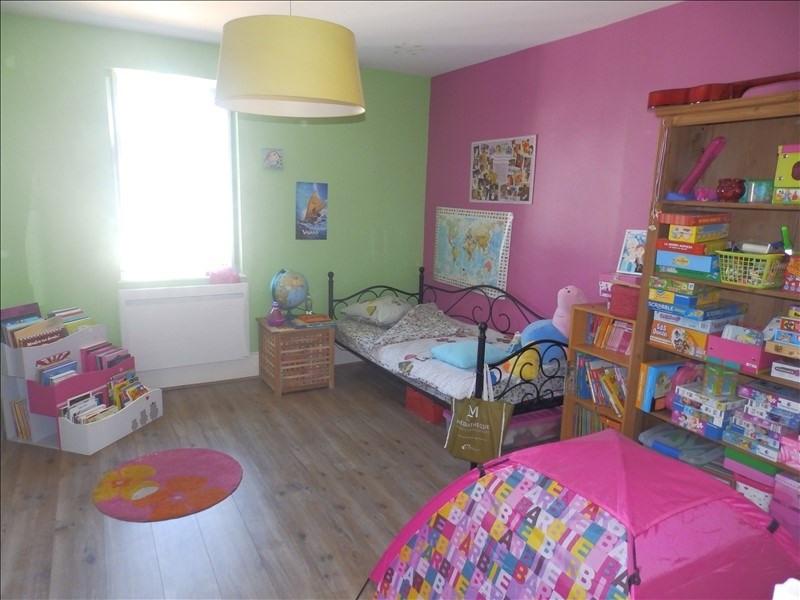 Vente appartement Moulins 169000€ - Photo 6