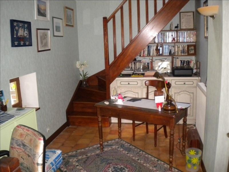 Vente maison / villa Vendome 252000€ - Photo 8