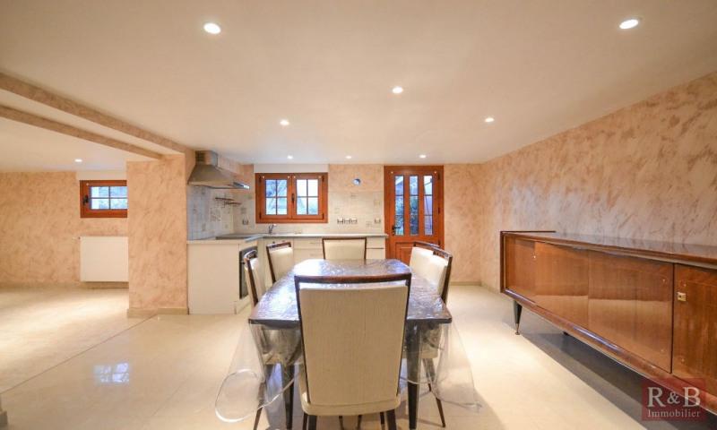 Sale house / villa Les clayes sous bois 575000€ - Picture 16