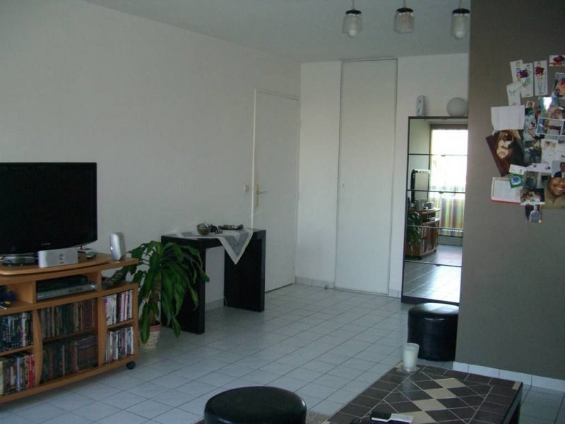 Sale apartment Choisy le roi 199000€ - Picture 2